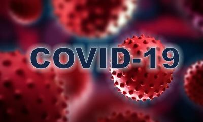 Πόσοι υγιειονομικοί έχουν εμβολιαστεί και πόσοι έχουν νοσήσει από κορωνοϊό
