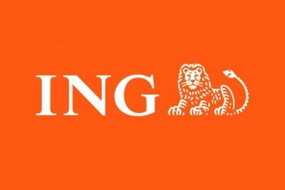 ING Groep: Υποχώρησαν κατά -40% τα κέρδη το α΄ 3μηνο 2020, στα 670 εκατ. ευρώ - Στα 4,51 δισ. ευρώ τα έσοδα