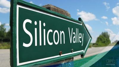 Πρόθυμη η ελληνική κοινότητα της Silicon Valley να συμβάλει στην ανάπτυξη του ελληνικού οικοσυστήματος καινοτομίας