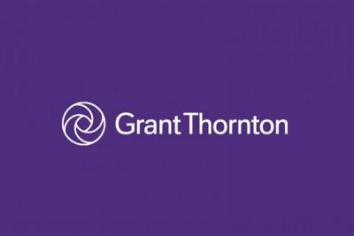 Grant Thornton: Σημαντική η επίδραση της πανδημίας στις ελληνικές επιχειρήσεις