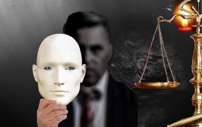 Αποκάλυψη: Οι διαδικτυακοί «χρηματιστές» της απάτης αλωνίζουν και οι εποπτικές αρχές... αδιαφορούν