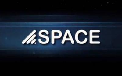 Αγορά ιδίων μετοχών από την Space Hellas