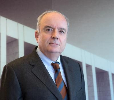 Περιστέρης (ΓΕΚ Τέρνα): Στόχος τα 3 GW εγκατεστημένης ισχύος ΑΠΕ την προσεχή πενταετία