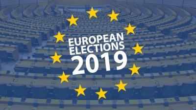 Αναβάλλεται η Διάσκεψη Κορυφής ΕΕ- Δυτικών Βαλκανίων, λόγω πανδημίας