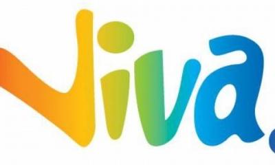 Μπορεί η Viva να πάρει τραπεζική άδεια και Fit and Proper από την ΤτΕ;