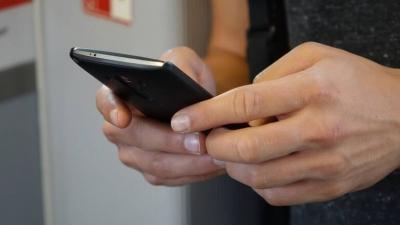 Ιωάννινα: Το SMS με την απάτη που χρέωσε μια γυναίκα με 1.000 ευρώ