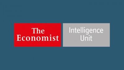 Economist Intelligence Unit: Στο 1,8% η ανάπτυξη της Ελλάδας το 2019 - Φιλόδοξοι οι στόχοι του προϋπολογισμού 2020