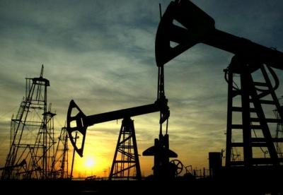 BP: Πρόβλεψη για ισχυρή ανάκαμψη στη ζήτηση για αργό πετρέλαιο