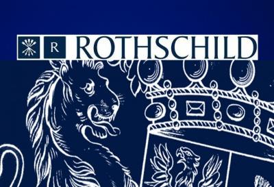 Αμοιβή 3 εκατ. για την Rothschild το 2018 για τις υπηρεσίες που θα προσφέρει στην Ελλάδα
