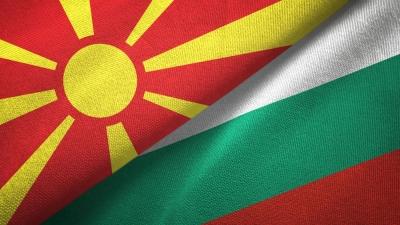 Σκόπια: Προς τη σωστή κατεύθυνση η διαμεσολάβηση της ΕΕ – Γιατί την «έκαψε» η Βουλγαρία