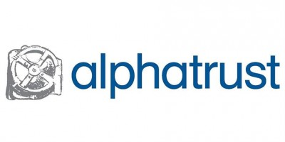 Alpha Trust: Συγκροτήθηκε σε σώμα το Διοικητικό Συμβούλιο