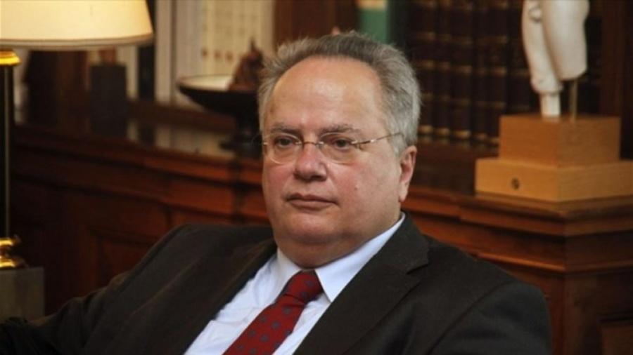 Moody's: Αδύναμη η ποιότητα ενεργητικού και κεφαλαίων των πορτογαλικών τραπεζών