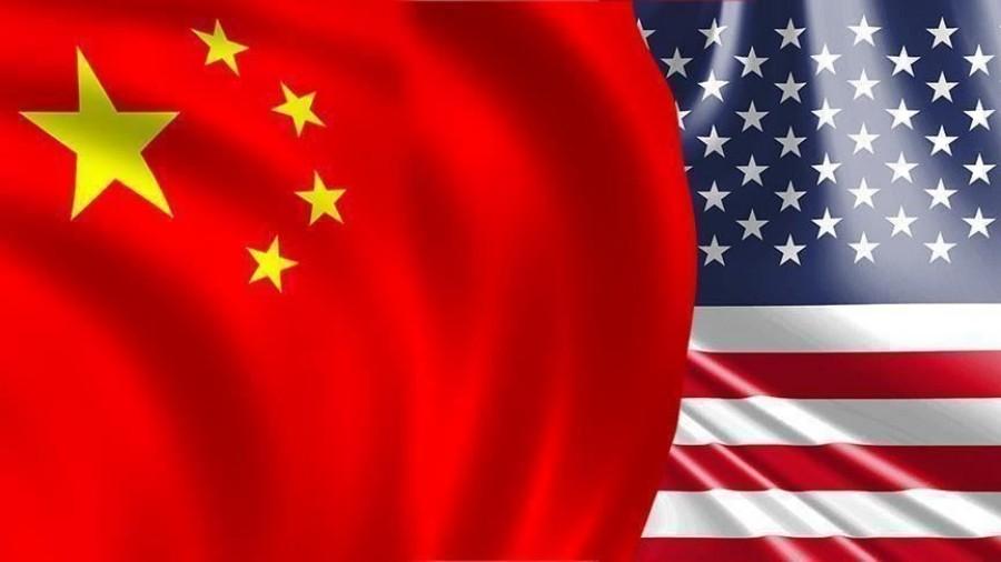 Πεντάγωνο ΗΠΑ: Η Κίνα σκοπεύει να διπλασιάσει τα πυρηνικά της όπλα