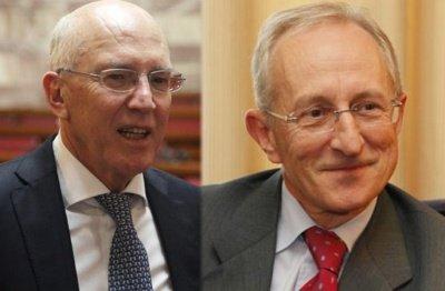Συγνώμη κ. Πανταλάκη αλλά η νέα ΑΜΚ της Attica bank 198 εκατ έχει υπερβολικά πολλές ατέλειες