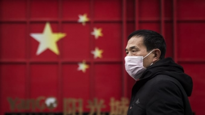 Συναγερμός λόγω covid στην Κίνα - Έξαρση κρουσμάτων ενόψει του νέου σεληνιακού έτους