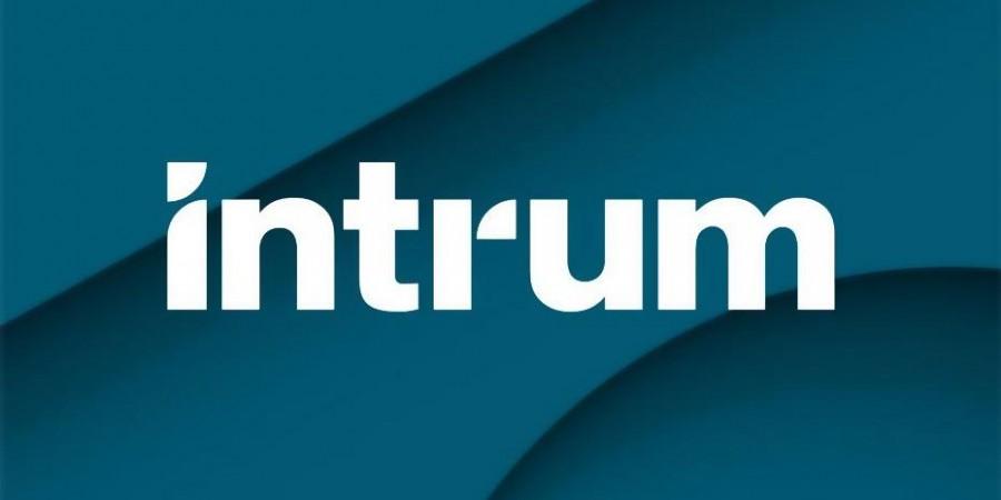 Έρευνα Intrum: Το 50% των ελληνικών επιχειρήσεων παλεύει με την πτώχευση