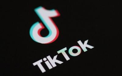 ΗΠΑ: Συνεχίζεται η «μάχη» για απαγόρευση του TikTok – Έφεση από το υπουργείο Δικαιοσύνης