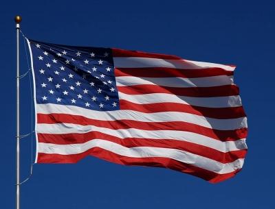 ΗΠΑ: Ξεπέρασαν τα 25 εκατ. τα κρούσματα κορωνοϊού – O Biden παρατείνει την απαγόρευση εισόδου