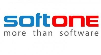 SoftOne: Το Soft1 Cloud ERP Series 5 επέλεξε η Γ.Β. Γεωργακόπουλος
