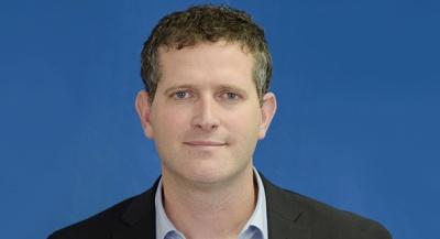 Adiri (ΥΠΕΞ Ισραήλ): «Αν δεν διευθετηθεί η διένεξη για το Yishai, δεν θα αναπτυχθεί το κοίτασμα «Αφροδίτη»