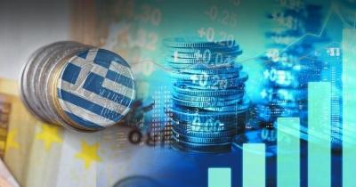 Αισιόδοξοι για την οικονομία οι σύμβουλοι μάνατζμεντ, σύμφωνα με το βαρόμετρο του ΣΕΣΜΑ