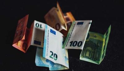 Τα 8 «κλειδιά» της απόφασης για τις πάγιες δαπάνες που ξεκλειδώνουν επιδοτήσεις έως 1,5 εκατ. ευρώ