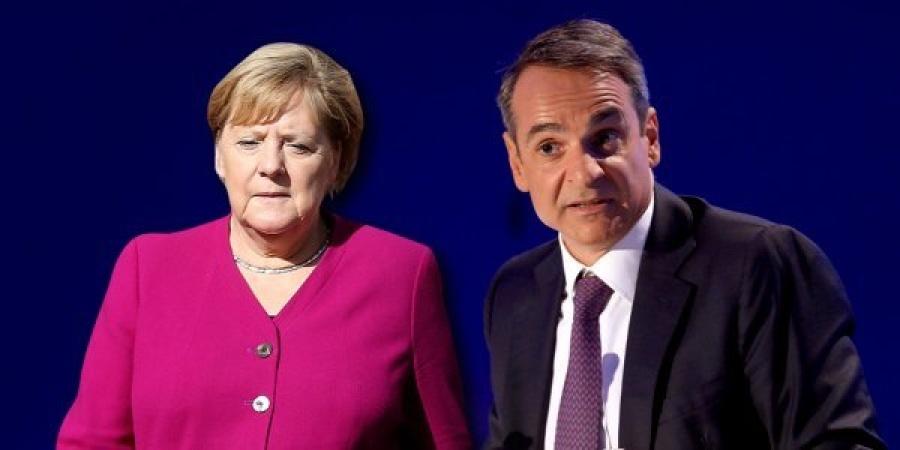 HAZ: Η νέα Κεντροαριστερά στην Ελλάδα θυμίζει πολύ το παλιό ΠΑΣΟΚ