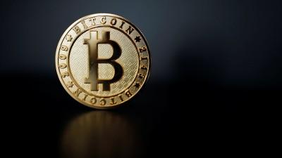 Εάν είχες επενδύσει 10 χιλιάδες ευρώ σε Bitcoin το 2010 σήμερα η αξία τους θα ήταν 71,3 εκατ ευρώ, άνοδος στην 10ετία 7.130%