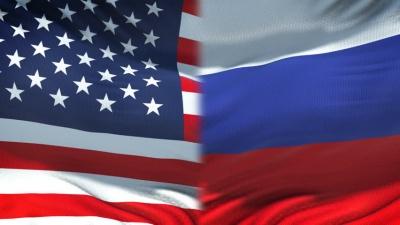 Ρωσία: Πρότεινε επίσημα στις ΗΠΑ την παράταση της συνθήκης New START για τα πυρηνικά για 5 χρόνια