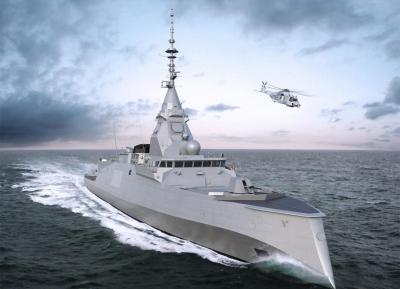 Ποιες είναι οι δυνατότητες των φρεγατών Belharra που θα αποκτήσει το Πολεμικό Ναυτικό