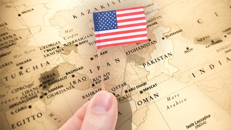 Tηλεδιάσκεψη Blinken (ΥΠΕΞ ΗΠΑ) με Ισραήλ και τρεις αραβικές χώρες