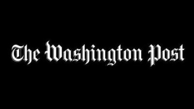 Washington Post: Στα χέρια της κυβέρνησης Trump αρχεία τηλεφωνικών συνδιαλέξεων δημοσιογράφων