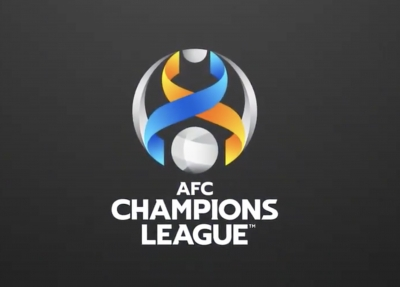 DAZN: Εξασφάλισε τα δικαιώματα προβολής του Ασιατικού Champions League στην Ιαπωνία μέχρι το 2028