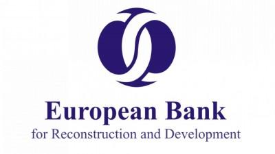 Η EBRD ενισχύει τις πολύ μικρές, μικρές και μεσαίες επιχειρήσεις με έναν ολοκληρωμένο διαδικτυακό κόμβο εκμάθησης