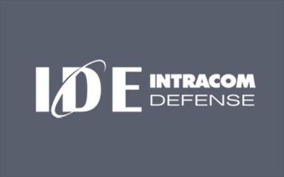 Η Intracom Defense συμμετείχε στη διεθνή έκθεση AUSA 2021