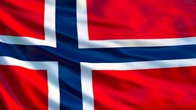Νορβηγία: Ποσό - ρεκόρ από το ταμείο εθνικού πλούτου της για την ανάκαμψη από την πανδημία