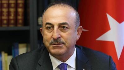 Cavusoglu (ΥΠΕΞ Τουρκίας): Ο Trump υποσχέθηκε στον Erdgoan την έκδοση του Gullen