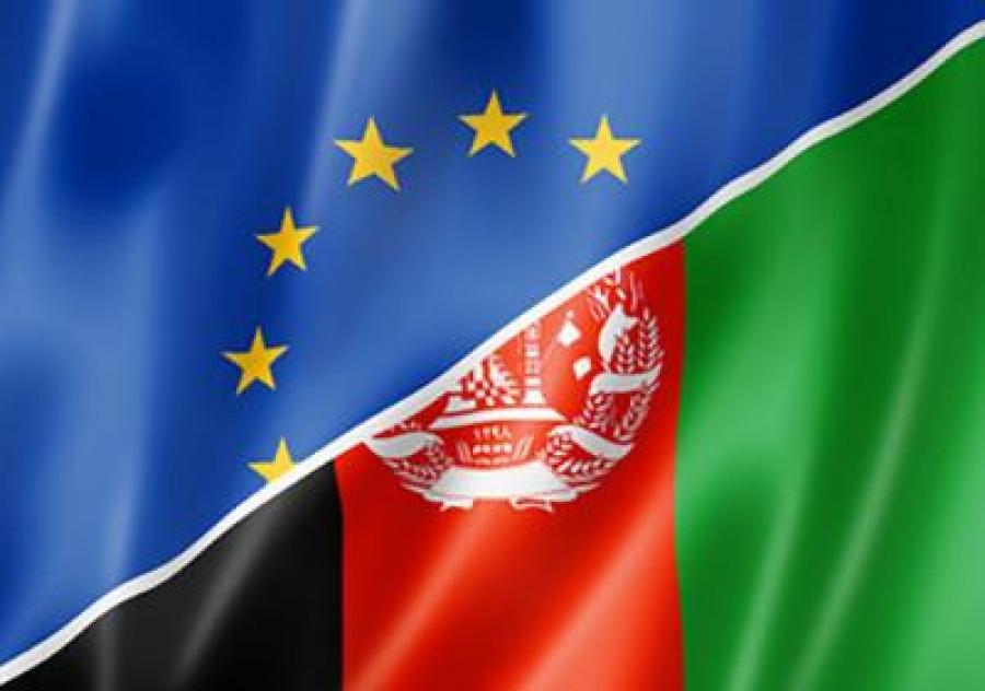 Η ΕΕ καταδικάζει την κλιμάκωση της βίας στο Αφγανιστάν