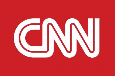 CNN: Αμερικανικής κατασκευής η βόμβα που σκότωσε 51 ανθρώπους στην Υεμένη