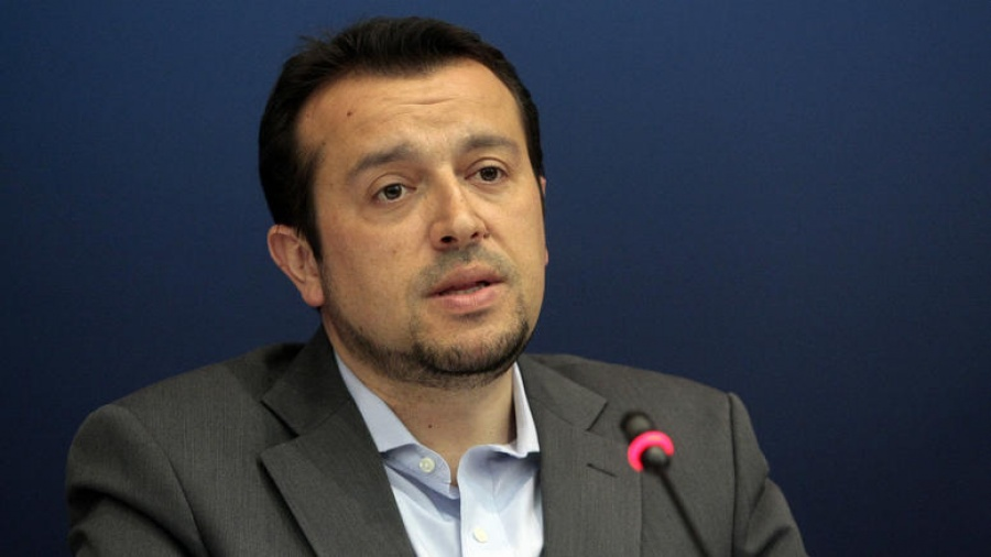 Cazeneuve: Τα κοινωνικά μέτρα του Αλ. Τσίπρα δεν θέτουν σε κίνδυνο τις δεσμεύσεις της Ελλάδας
