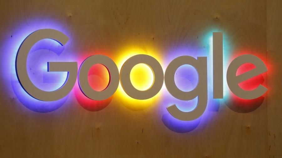 Στο μικροσκόπιο της Κομισιόν οι διαφημιστικές πρακτικές της Google