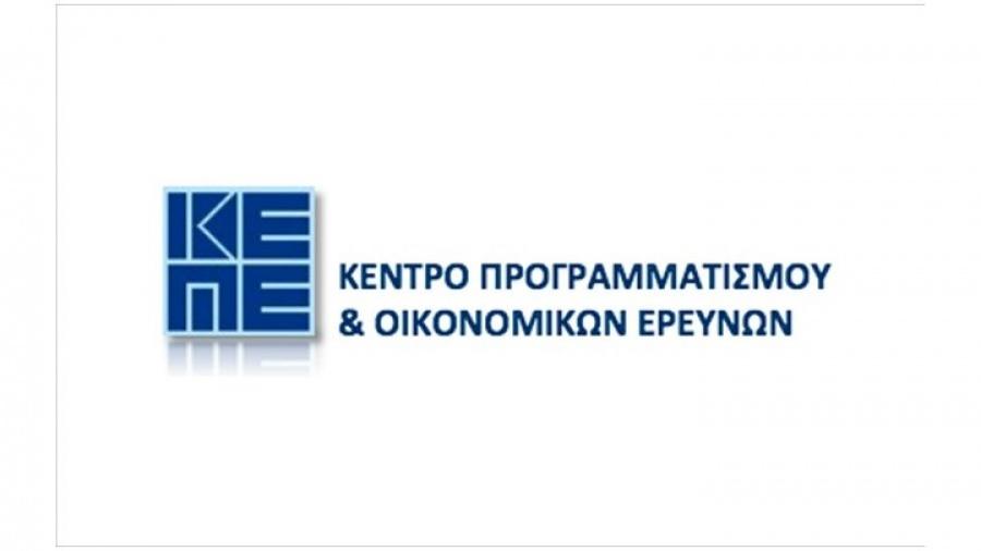 EurActiv: Σε νομικό, διπλωματικό και ηθικό δίλημμα η Ελλάδα, σχετικά με τους 8 Τούρκους που ζητούν άσυλο