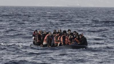 Ιταλία: Πάνω από 1.000 μετανάστες έφτασαν στη Λαμπεντούζα – Συνάντηση με Draghi ζητεί ο Salvini