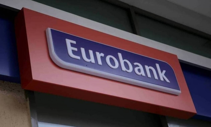 Eurobank: Προσφέρει δωρεάν σε πελάτες της 65.000 αεροπορικά εισιτήρια