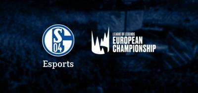 eSports: Η Schalke 04 πούλησε επίσημα τη θέση της στο LEC για 26.5 εκατομμύρια ευρώ