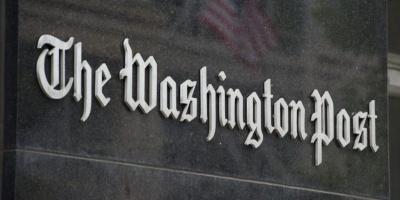 Washington Post: Οι Ευρωπαίοι σοσιαλδημοκράτες στρέφονται στα αριστερά