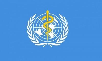 Ο ΠΟΥ χορήγησε άδεια χρήσης έκτακτης ανάγκης για το εμβόλιο των Pfizer/BioNTech