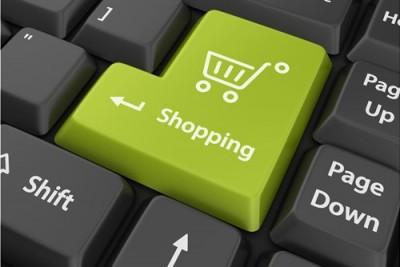 Σήμερα 29 Δεκεμβρίου η πρόσκληση για τη δημιουργία e-shop από τις επιχειρήσεις - Στα 5.000 ευρώ η επιδότηση