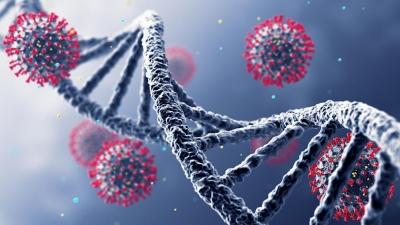 University of Washington και San Fransisco: Η μετάλλαξη Epsilon του Covid θα πλήξει εμβόλια της Pfizer και ανοσία