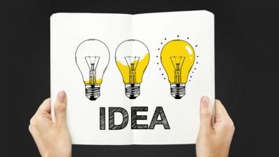 Οι πέντε επιχειρηματικές ιδέες που επικράτησαν στον 7ο επιχειρηματικό διαγωνισμό του ACT